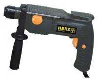 Herz HZ-274 avis, Herz HZ-274 prix, Herz HZ-274 caractéristiques, Herz HZ-274 Fiche, Herz HZ-274 Fiche technique, Herz HZ-274 achat, Herz HZ-274 acheter, Herz HZ-274 Perforateur
