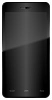 HONPhone W20 avis, HONPhone W20 prix, HONPhone W20 caractéristiques, HONPhone W20 Fiche, HONPhone W20 Fiche technique, HONPhone W20 achat, HONPhone W20 acheter, HONPhone W20 Téléphone portable