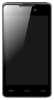 HONPhone W21 avis, HONPhone W21 prix, HONPhone W21 caractéristiques, HONPhone W21 Fiche, HONPhone W21 Fiche technique, HONPhone W21 achat, HONPhone W21 acheter, HONPhone W21 Téléphone portable