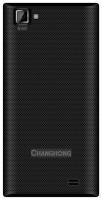 HONPhone W31 avis, HONPhone W31 prix, HONPhone W31 caractéristiques, HONPhone W31 Fiche, HONPhone W31 Fiche technique, HONPhone W31 achat, HONPhone W31 acheter, HONPhone W31 Téléphone portable