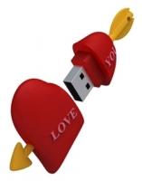 Iconik RB-HEART-8GB avis, Iconik RB-HEART-8GB prix, Iconik RB-HEART-8GB caractéristiques, Iconik RB-HEART-8GB Fiche, Iconik RB-HEART-8GB Fiche technique, Iconik RB-HEART-8GB achat, Iconik RB-HEART-8GB acheter, Iconik RB-HEART-8GB Clé USB