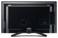 LG 42LA615V avis, LG 42LA615V prix, LG 42LA615V caractéristiques, LG 42LA615V Fiche, LG 42LA615V Fiche technique, LG 42LA615V achat, LG 42LA615V acheter, LG 42LA615V Télévision