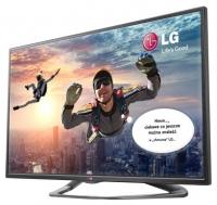 LG 42LA620V avis, LG 42LA620V prix, LG 42LA620V caractéristiques, LG 42LA620V Fiche, LG 42LA620V Fiche technique, LG 42LA620V achat, LG 42LA620V acheter, LG 42LA620V Télévision