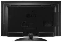LG 42LN5130 avis, LG 42LN5130 prix, LG 42LN5130 caractéristiques, LG 42LN5130 Fiche, LG 42LN5130 Fiche technique, LG 42LN5130 achat, LG 42LN5130 acheter, LG 42LN5130 Télévision