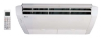 LG UV36W/UU37W avis, LG UV36W/UU37W prix, LG UV36W/UU37W caractéristiques, LG UV36W/UU37W Fiche, LG UV36W/UU37W Fiche technique, LG UV36W/UU37W achat, LG UV36W/UU37W acheter, LG UV36W/UU37W Climatisation