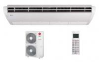 LG UV48W/UU49W avis, LG UV48W/UU49W prix, LG UV48W/UU49W caractéristiques, LG UV48W/UU49W Fiche, LG UV48W/UU49W Fiche technique, LG UV48W/UU49W achat, LG UV48W/UU49W acheter, LG UV48W/UU49W Climatisation
