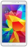 Samsung Galaxy 4 8.0 16Go Wi-Fi avis, Samsung Galaxy 4 8.0 16Go Wi-Fi prix, Samsung Galaxy 4 8.0 16Go Wi-Fi caractéristiques, Samsung Galaxy 4 8.0 16Go Wi-Fi Fiche, Samsung Galaxy 4 8.0 16Go Wi-Fi Fiche technique, Samsung Galaxy 4 8.0 16Go Wi-Fi achat, Samsung Galaxy 4 8.0 16Go Wi-Fi acheter, Samsung Galaxy 4 8.0 16Go Wi-Fi Tablette tactile