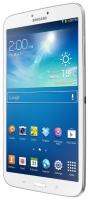 Samsung Galaxy Tab 3 8.0 SM-T310 16Go avis, Samsung Galaxy Tab 3 8.0 SM-T310 16Go prix, Samsung Galaxy Tab 3 8.0 SM-T310 16Go caractéristiques, Samsung Galaxy Tab 3 8.0 SM-T310 16Go Fiche, Samsung Galaxy Tab 3 8.0 SM-T310 16Go Fiche technique, Samsung Galaxy Tab 3 8.0 SM-T310 16Go achat, Samsung Galaxy Tab 3 8.0 SM-T310 16Go acheter, Samsung Galaxy Tab 3 8.0 SM-T310 16Go Tablette tactile