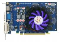 SparkleGeForce GT 240 550Mhz PCI-E 2.0 1024Mo 1800Mhz 128 bit DVI HDMI HDCP avis, SparkleGeForce GT 240 550Mhz PCI-E 2.0 1024Mo 1800Mhz 128 bit DVI HDMI HDCP prix, SparkleGeForce GT 240 550Mhz PCI-E 2.0 1024Mo 1800Mhz 128 bit DVI HDMI HDCP caractéristiques, SparkleGeForce GT 240 550Mhz PCI-E 2.0 1024Mo 1800Mhz 128 bit DVI HDMI HDCP Fiche, SparkleGeForce GT 240 550Mhz PCI-E 2.0 1024Mo 1800Mhz 128 bit DVI HDMI HDCP Fiche technique, SparkleGeForce GT 240 550Mhz PCI-E 2.0 1024Mo 1800Mhz 128 bit DVI HDMI HDCP achat, SparkleGeForce GT 240 550Mhz PCI-E 2.0 1024Mo 1800Mhz 128 bit DVI HDMI HDCP acheter, SparkleGeForce GT 240 550Mhz PCI-E 2.0 1024Mo 1800Mhz 128 bit DVI HDMI HDCP Carte graphique