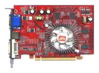 TriplexRadeon X1600 Pro 500Mhz PCI-E 128Mo 780Mhz 64 bit DVI TV YPrPb avis, TriplexRadeon X1600 Pro 500Mhz PCI-E 128Mo 780Mhz 64 bit DVI TV YPrPb prix, TriplexRadeon X1600 Pro 500Mhz PCI-E 128Mo 780Mhz 64 bit DVI TV YPrPb caractéristiques, TriplexRadeon X1600 Pro 500Mhz PCI-E 128Mo 780Mhz 64 bit DVI TV YPrPb Fiche, TriplexRadeon X1600 Pro 500Mhz PCI-E 128Mo 780Mhz 64 bit DVI TV YPrPb Fiche technique, TriplexRadeon X1600 Pro 500Mhz PCI-E 128Mo 780Mhz 64 bit DVI TV YPrPb achat, TriplexRadeon X1600 Pro 500Mhz PCI-E 128Mo 780Mhz 64 bit DVI TV YPrPb acheter, TriplexRadeon X1600 Pro 500Mhz PCI-E 128Mo 780Mhz 64 bit DVI TV YPrPb Carte graphique
