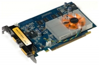 ZOTACGeForce 9400 GT 550Mhz PCI-E 2.0 512Mo 800Mhz 128 bit DVI TV HDCP YPrPb avis, ZOTACGeForce 9400 GT 550Mhz PCI-E 2.0 512Mo 800Mhz 128 bit DVI TV HDCP YPrPb prix, ZOTACGeForce 9400 GT 550Mhz PCI-E 2.0 512Mo 800Mhz 128 bit DVI TV HDCP YPrPb caractéristiques, ZOTACGeForce 9400 GT 550Mhz PCI-E 2.0 512Mo 800Mhz 128 bit DVI TV HDCP YPrPb Fiche, ZOTACGeForce 9400 GT 550Mhz PCI-E 2.0 512Mo 800Mhz 128 bit DVI TV HDCP YPrPb Fiche technique, ZOTACGeForce 9400 GT 550Mhz PCI-E 2.0 512Mo 800Mhz 128 bit DVI TV HDCP YPrPb achat, ZOTACGeForce 9400 GT 550Mhz PCI-E 2.0 512Mo 800Mhz 128 bit DVI TV HDCP YPrPb acheter, ZOTACGeForce 9400 GT 550Mhz PCI-E 2.0 512Mo 800Mhz 128 bit DVI TV HDCP YPrPb Carte graphique