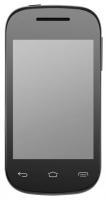ZTE V795 avis, ZTE V795 prix, ZTE V795 caractéristiques, ZTE V795 Fiche, ZTE V795 Fiche technique, ZTE V795 achat, ZTE V795 acheter, ZTE V795 Téléphone portable